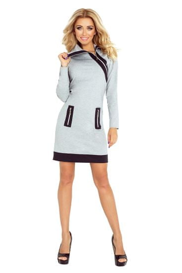 Numoco Ženska obleka 129-1