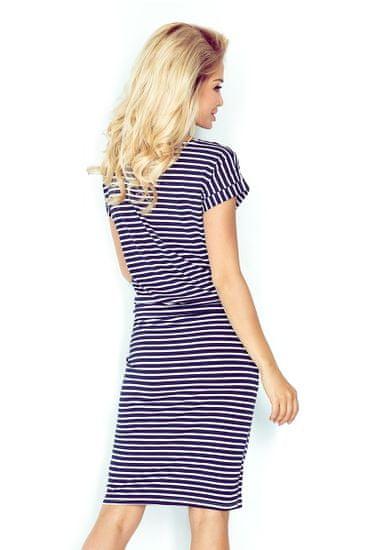 Numoco Ženska obleka 139-1