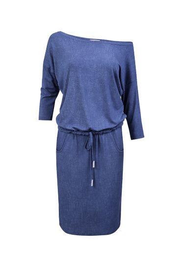 Numoco Ženska obleka 13-20