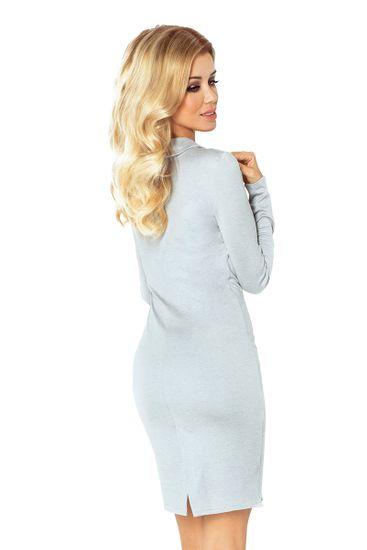 Numoco Ženska obleka 130-1