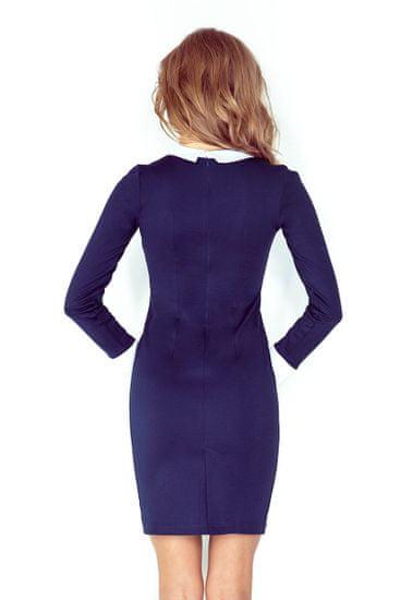 Numoco Ženska obleka 143-2