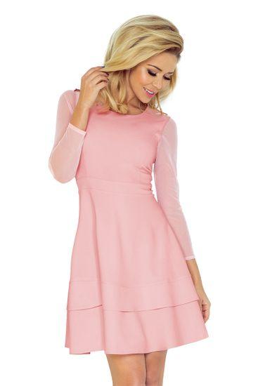 Numoco Ženska obleka 141-7