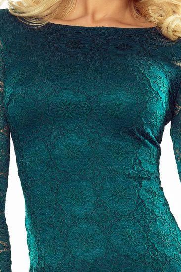 Numoco Női ruha 180-2