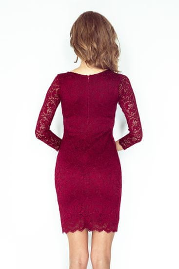 Numoco Ženska obleka 145-2