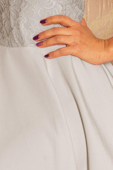 Numoco Ženska obleka 157-6