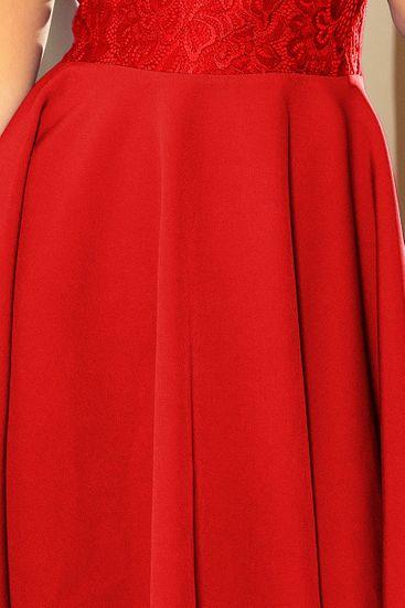 Numoco Ženska obleka 157-8