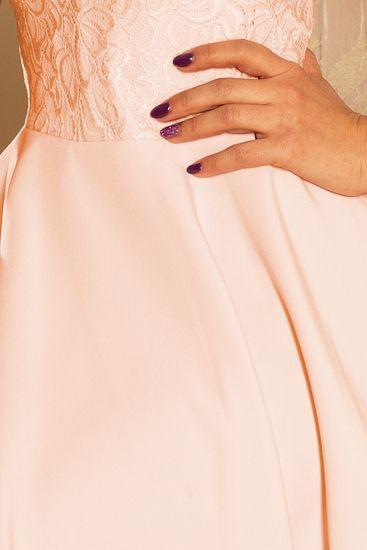 Numoco Ženska obleka 157-7