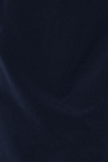 Numoco Női ruha 195-5