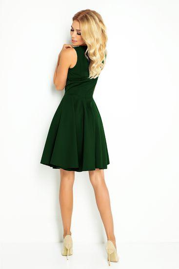 Numoco Ženska obleka 114-10