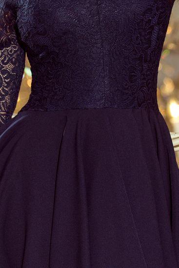 Numoco Ženska obleka 210-2