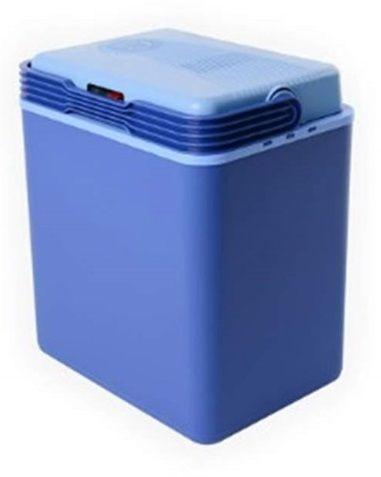 Happy Green Box chladící elektrický 12/230 V (50541051)