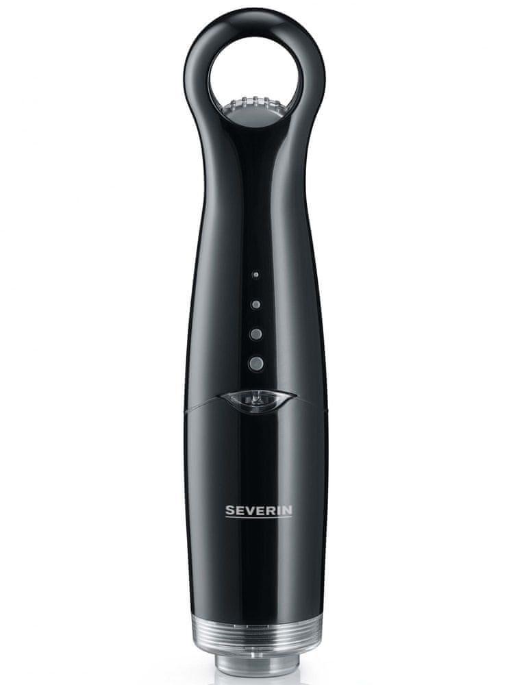 Severin FS 3600