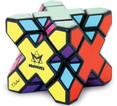 Recent Toys miselna igra Skewb Xtreme