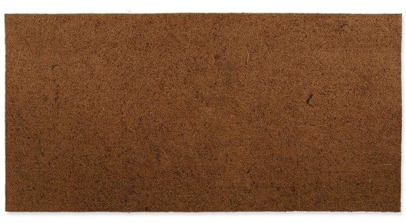 REPTI PLANET Pozadí Coco Pad 100x50 cm