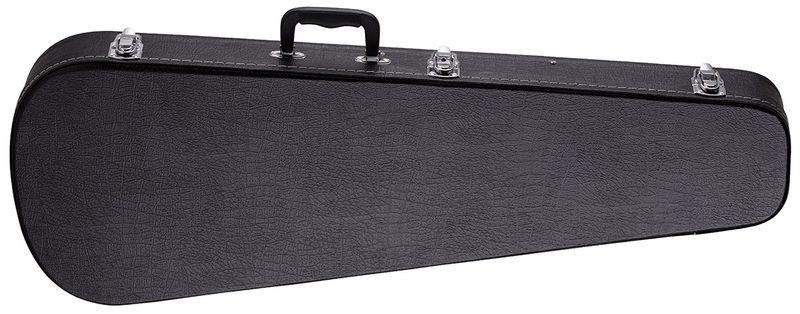 Soundsation DHC-EG Kufr pro elektrickou kytaru