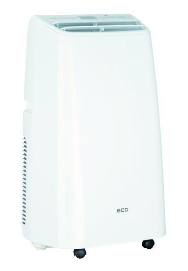 ECG MK 124