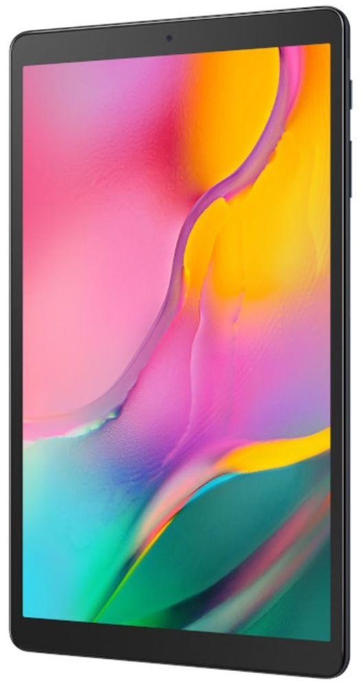 Samsung Galaxy Tab A 10.1 (T515), 2GB/32GB, LTE, Gold (SM-T515NZDDXEZ)