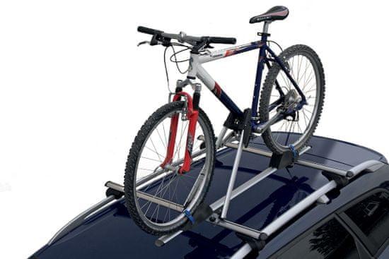 Menabo nosilec za kolesa Asso