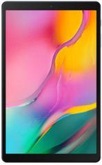 SAMSUNG Galaxy Tab A 10.1 (T510), 2GB/32GB, Wi-Fi, Black (SM-T510NZKDXEZ) - použité