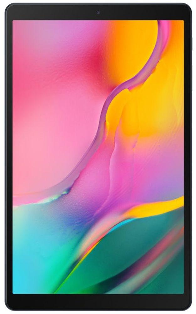 Samsung Galaxy Tab A 10.1 (T510), Wi-Fi, 2GB/32GB, Silver