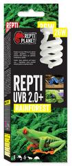REPTI PLANET žárovka Repti UVB 2.0 26 W
