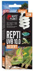 REPTI PLANET žárovka Repti UVB 10.0 13 W