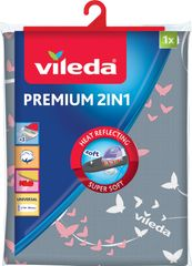 VILEDA VE Premium 2v1 (140510)