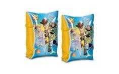 Mondo toys rokavčki Toy Story 4 25x125 cm, 16761