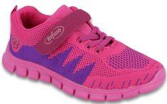 Befado dekliški teniski Sport 516Y022, 36, roza