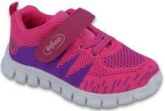 Befado dekliški teniski Sport 516X023, 27, roza