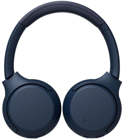Sony bežične slušalice WHXB700