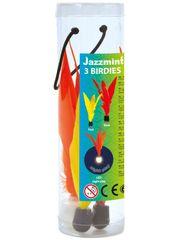 Schildkröt Jazzminton žogice
