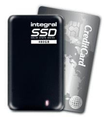 Integral prenosni SSD disk 480 GB, USB 3.0 (INTSD-480GB_USB3)