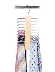 Kesper Ramienko na kravaty