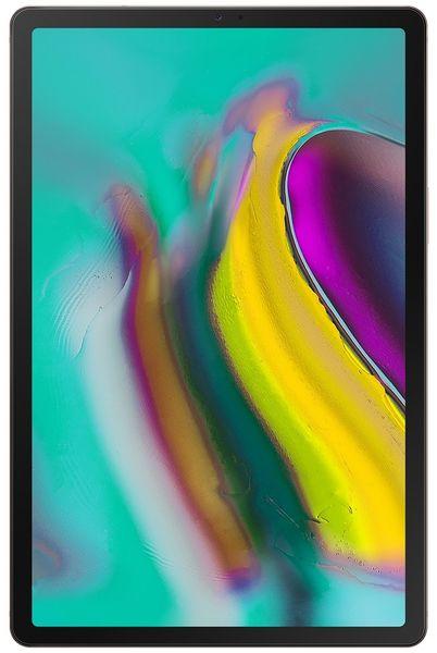 Samsung Galaxy Tab S5e, 64 GB, LTE, Gold