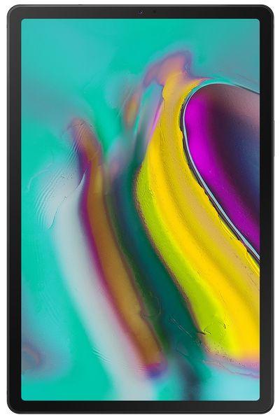 Samsung Galaxy Tab S5e, 64 GB, Wi-Fi, Black