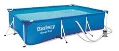 Bestway Steel Pro Frame 3 x 2,01 x 0,66 m 56411