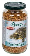 Fiory hrana za želve Tantaricca Gammarus, 1000 ml
