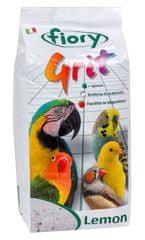 Fiory pesek za ptice z limono, 3 kg