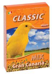 Fiory mešanica za kanarčke Classic Mix, 800 g