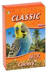 Fiory mešanica za skobčevke Classic Mix, 800 g
