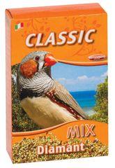 Fiory mešanica za eksote Classic Mix, 800 g