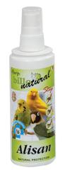 Fiory naravni repelent za ptice, 125 ml