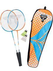 Talbot Torro badminton set 2-Attacker
