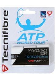 Tecnifibre grip Pro Contact SOFT ATP