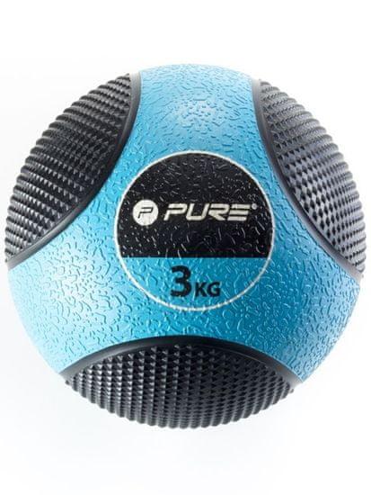 Pure2Improve medicinka 3 kg