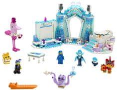 LEGO Movie 70837 Trblietkavolesklé kúpele