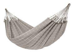La Siesta Brisa Double viseča mreža, Almond