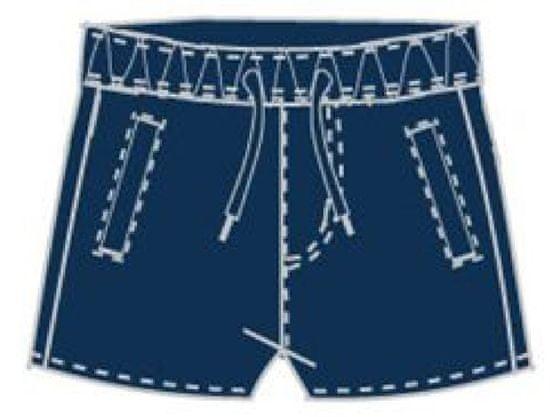 Carodel fantovske kratke hlače