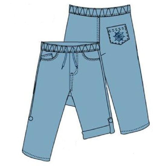 Carodel hlače za dječake